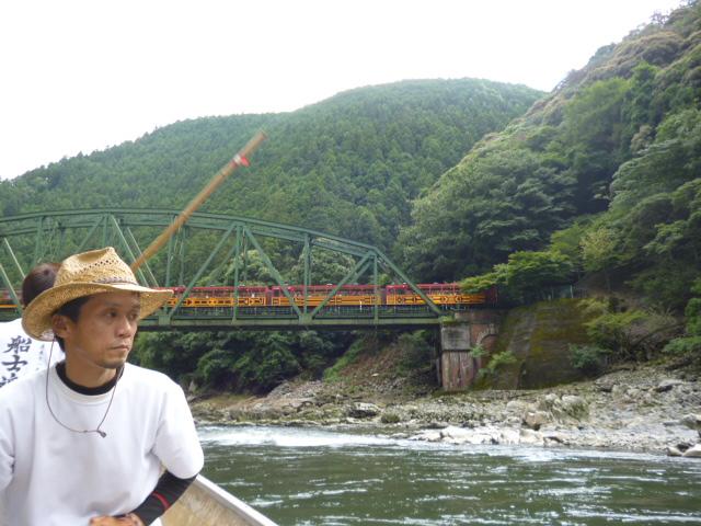 2012_0917yuufuren-作品0046