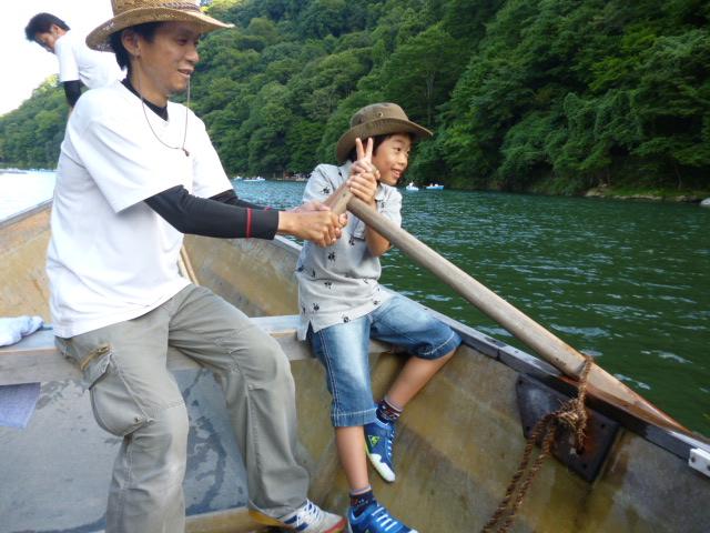 2012_0917yuufuren-作品0052