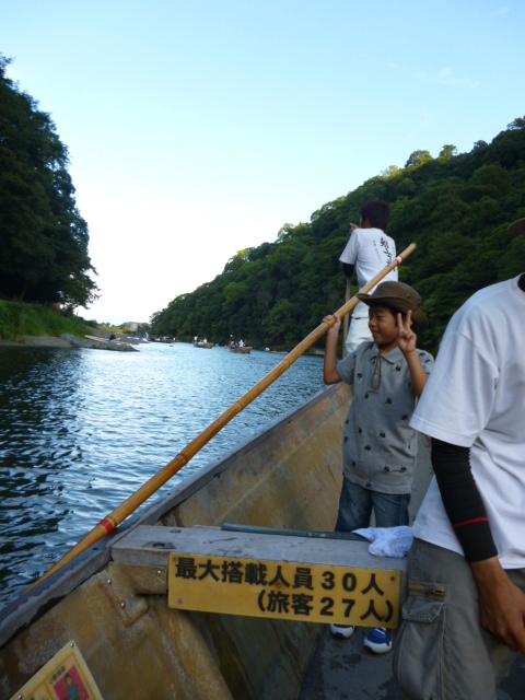 2012_0917yuufuren-作品0054