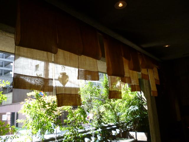 2012_0917yuufuren-作品0072