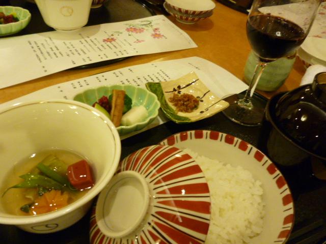 2012_0917yuufuren-作品0059
