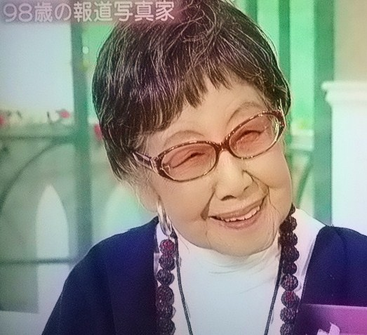 2012_0925yuufuren-作品0008
