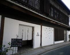 2012_0427yuufuren-0018.jpg