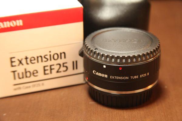 EF2501.jpg