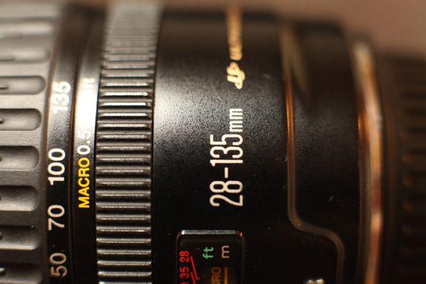 EF2502.jpg