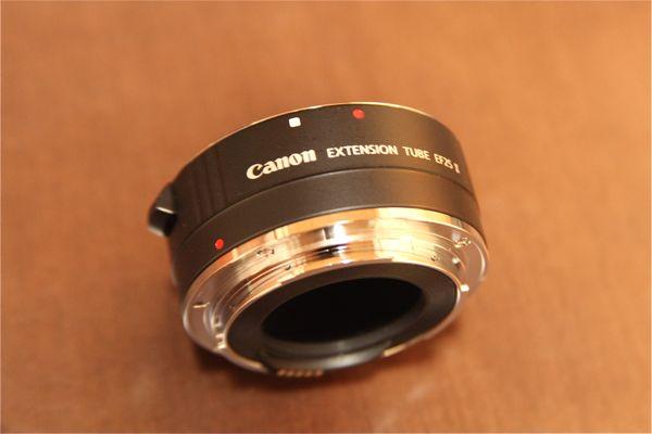EF2503.jpg