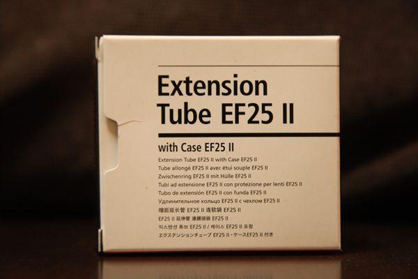 EF2504.jpg