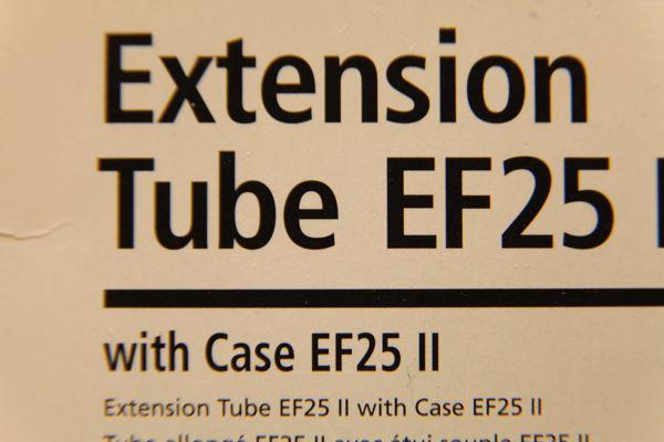 EF2505.jpg