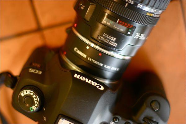 EF2514.jpg