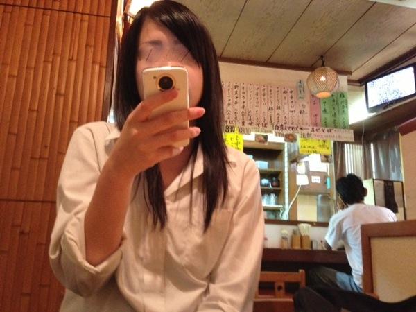 image_20121004124455.jpg
