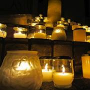 candle2_files_sub_convert_20120601234634.jpg