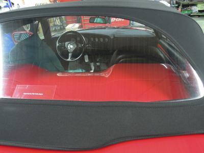 RZ Rear Screen 1