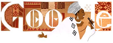 Miriam Makeba,