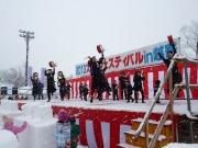 2013スノーフェスティバルin越路-1