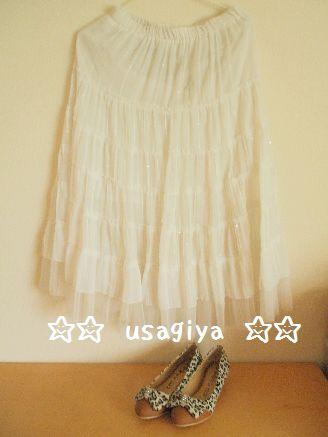 b_20121209050416.jpg
