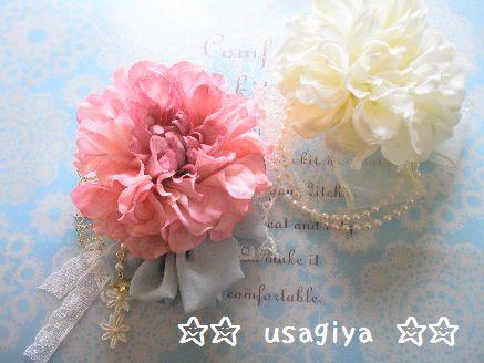 b_20121214010043.jpg