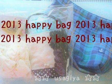 bb_20121231181051.jpg