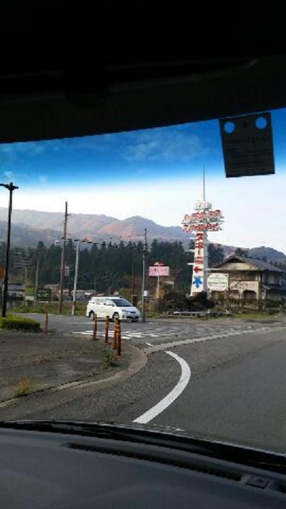 201411227.jpg