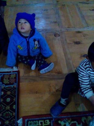blog 2014 Feb (16)_R
