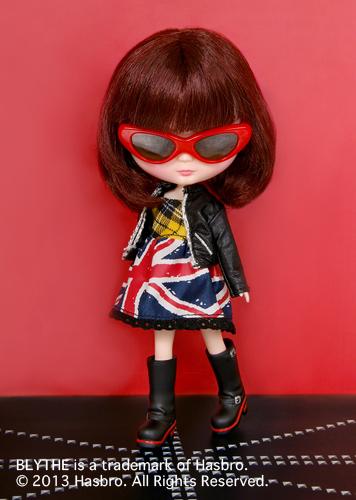 Jackie Ramone_1_web_