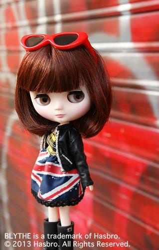 Jackie Ramone_1_iweb