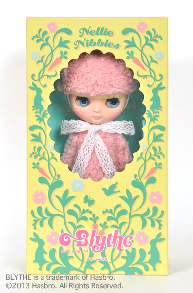 Nellie Nibbles pkg01 web