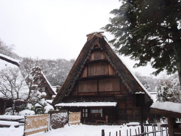 生田緑地3