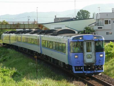 P1040835.jpg