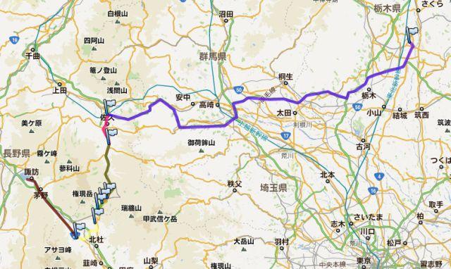 GPS_ALL