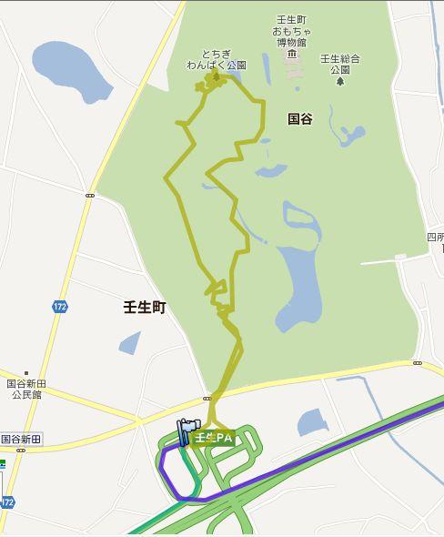 20120430_01