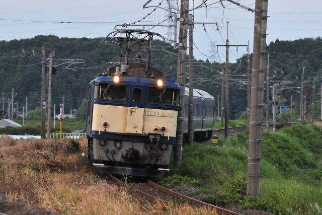 20120701_02