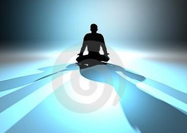 zen-meditation-412344.jpg
