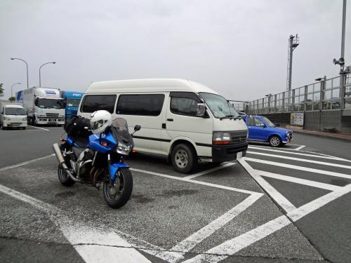 yama1204001.jpg
