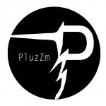 PLUZZM