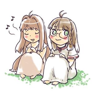 hakushu4.jpg