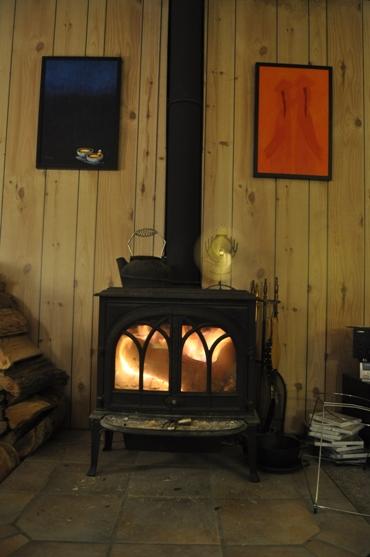 @Cottage11-01Dec12.jpg