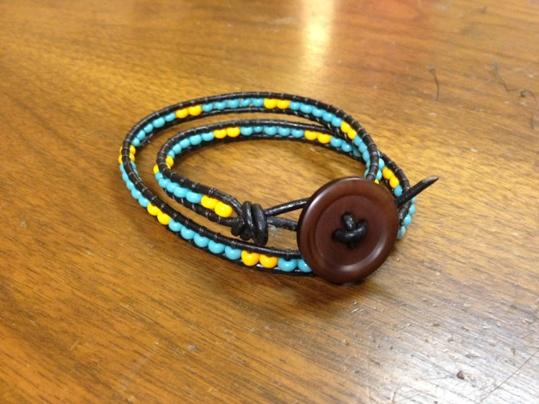 Bracelet1-04Feb13.jpg