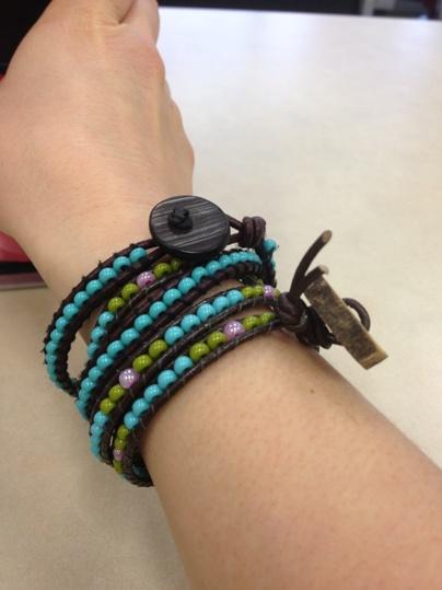Bracelet1-14Mar13.jpg