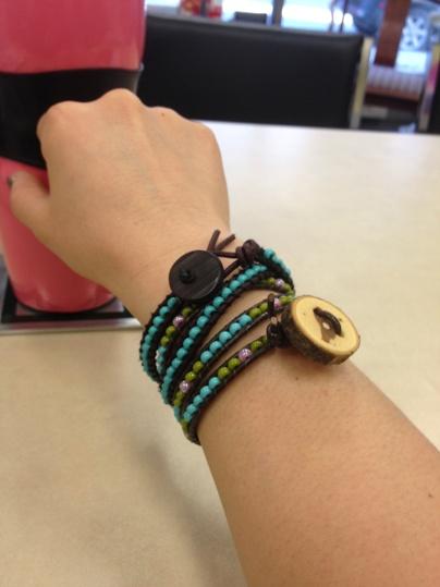 Bracelet2-14Mar13.jpg