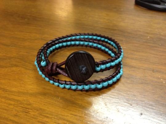 Bracelet2-27Jan13.jpg