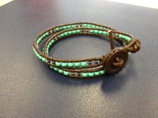 Bracelet3a-04Feb13.jpg