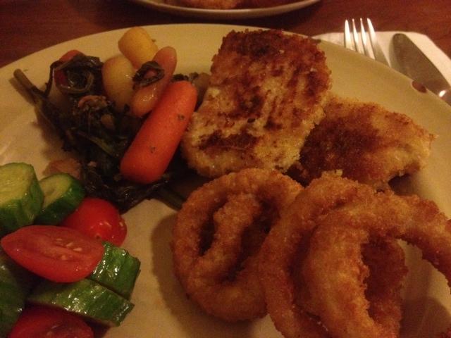 Dinner-19Mar13.jpg