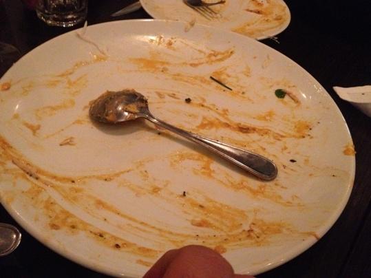 Dinner12-09Feb13.jpg