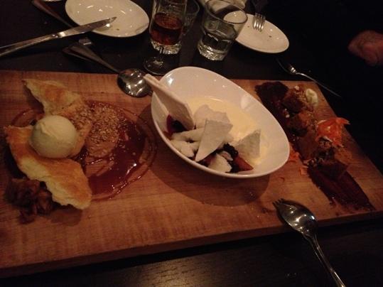 Dinner14-09Feb13.jpg