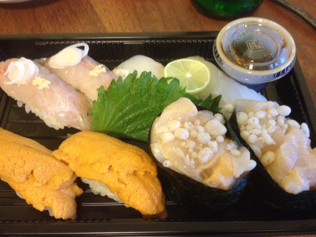 Dinner2-15Mar13.jpg