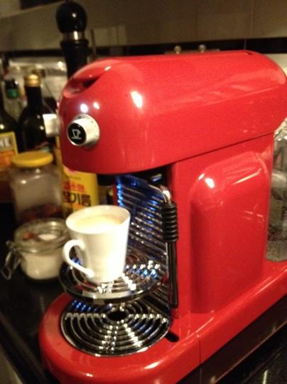 Nespresso-19Dec12.jpg