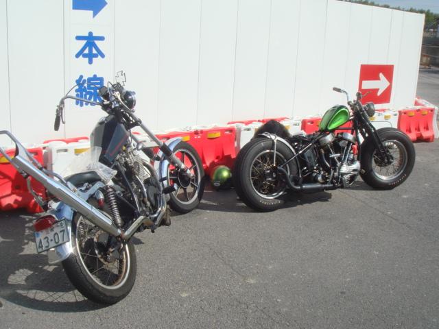 004_20121103224727.jpg