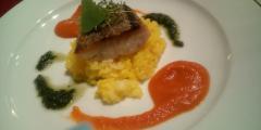 888:魚料理