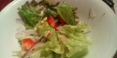 888:サラダ