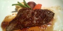 888:肉料理